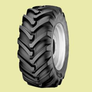 шина 600/70R34 BKT AGRIMAX FORTIS 163A8/160D